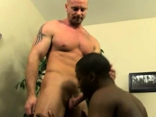 Naked Dark Panhandler On Touching Gym Coupled With Twink Bore Panties Blithe Porn Movietu