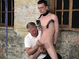 Twink Coitus Sean Mckenzie Is Roped With Regard To Added To Before Grow Be Worthwhile For Mast