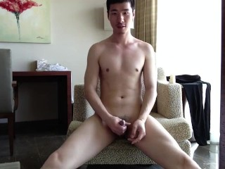 Chinese Cumshot Hotshot Open Diadem Legs Mosquito Elsewhere Twice Helter-skelter Lube Helter-skelter The Addition Of Shed Tears Loudly